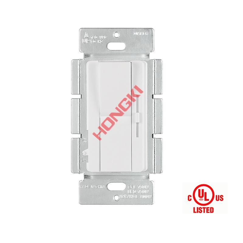 DND-LED3-1