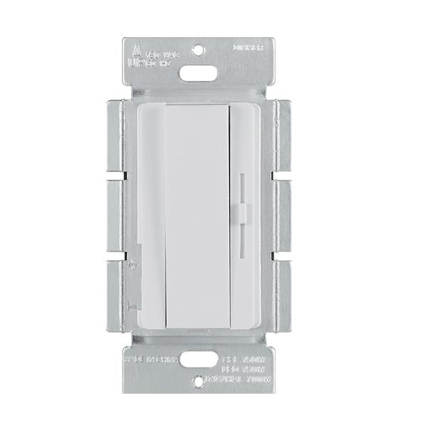 DMD-LED1-100